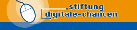 Stiftung Digitale Chancen